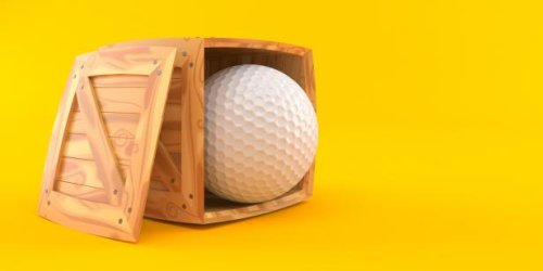 The latest golf boom has given the game a new set of problems