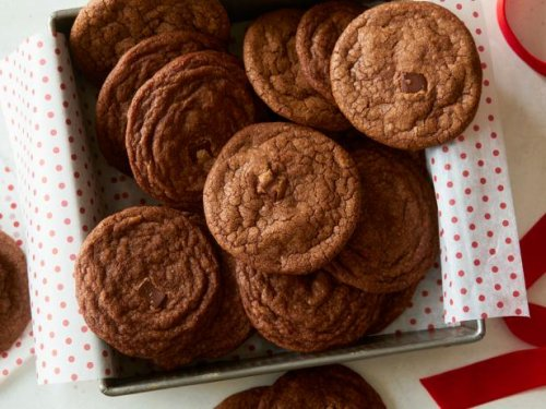 7 Next-Level Treats You Can Make with Boxed Mix