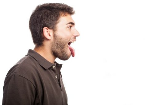 Mouth Exercises for Snoring - SnoreLab Solutions and Science