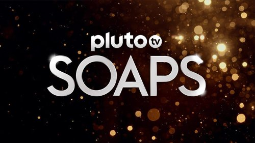 Pluto TV Launches Soaps Channel Dedicated to 'The Young and the Restless' and 'The Bold and the Beautiful' Reruns