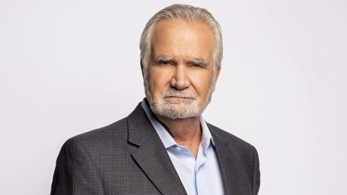 'The Bold and the Beautiful's' John McCook Heading Back to 'The Young and the Restless'