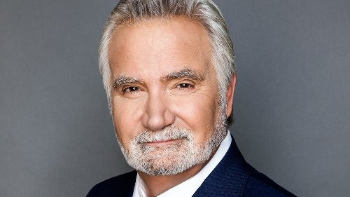 'The Bold and the Beautiful' Original Cast Member John McCook to Make Multi-Episode Appearance on 'The Young and the Restless'