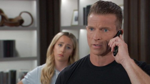 Daytime Broadcast Ratings: 'General Hospital' Hits 11-Month Low in Total Viewers, 'The Young and the Restless' Continues to Outperform Year Ago Averages