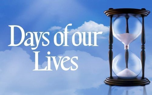 REPORT: 'Days of our Lives' Wraps Production on Current 56th Season, Soap Now Awaits Word on Renewal or Cancellation from NBC