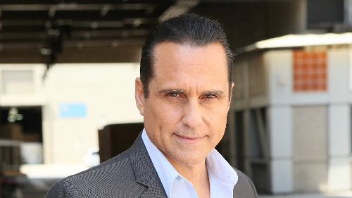 Maurice Benard Asks: Cowboy or Gangster? — Vote Now!