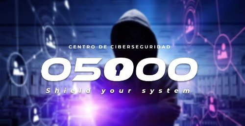 Mexico-based 05000 using power of education to combat human error in cybersecurity