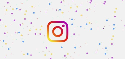 Instagram Releases New Features to Celebrate its 10th Birthday, Including Stories Map