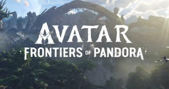 Ubisoft Reveals First-Person Action-Adventure Avatar: Frontiers of Pandora