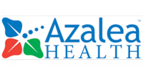 Azalea Health EHR Software Free Demo Latest Reviews & Pricing - Software Finder