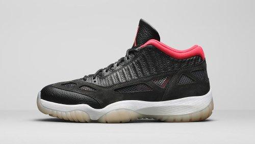 Jordan Brand Previews Fall 2021 Air Jordan Lineup