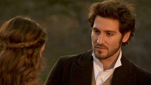 Il Segreto, anticipazioni oggi 10 maggio: Tristan dubita dell'innocenza di Pepa
