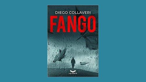 Fango - Diego Collaveri