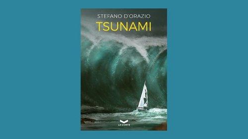 Tsunami - Stefano D'Orazio
