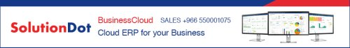 ERP for Customer Service