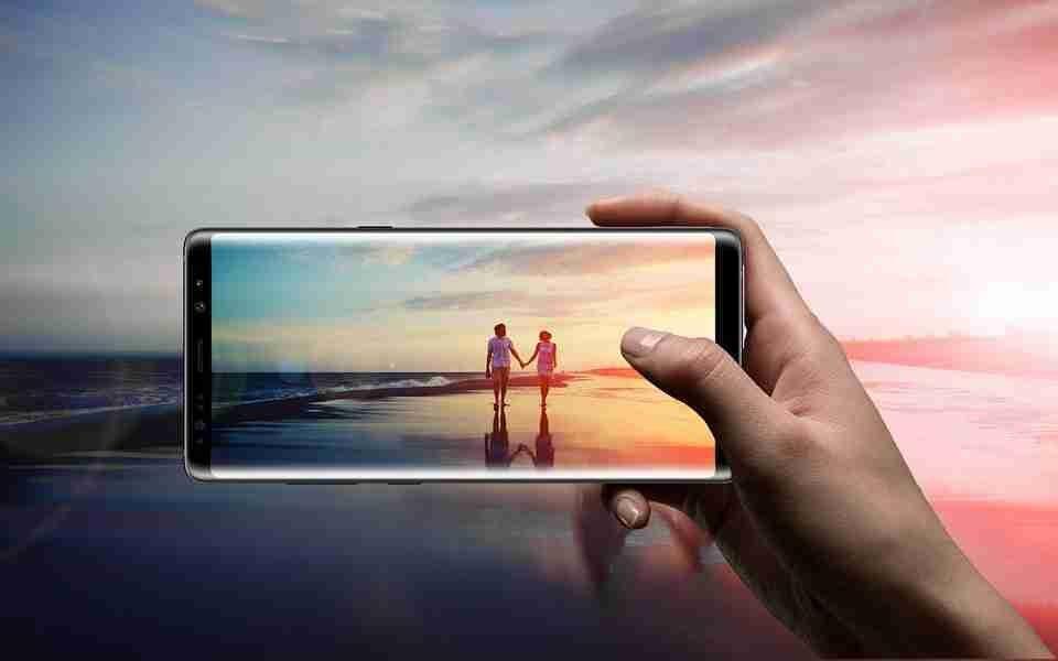 Le migliori app da installare sul tuo smartphone o tablet - cover
