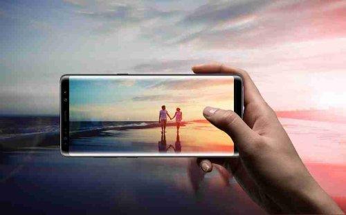 Migliori app per nascondere foto e video su Android