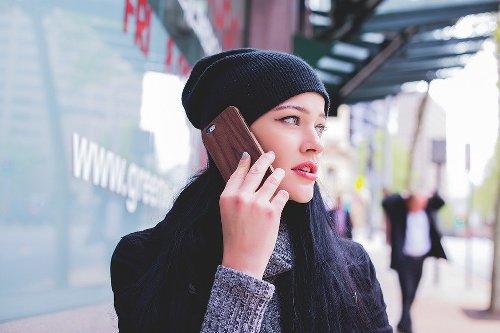 Come nascondere il numero cellulare quando si chiama qualcuno