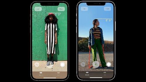 Tutto su iPhone e iPad cover image