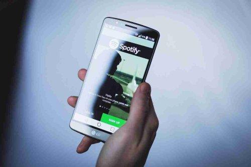Come togliere la pubblicità da Spotify gratis
