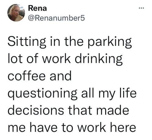 21 Work Memes For Anyone Who Doesn't Feel Like Working.