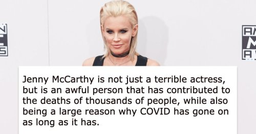 20 people share the celebrities with bad reputations they think aren't even talented.