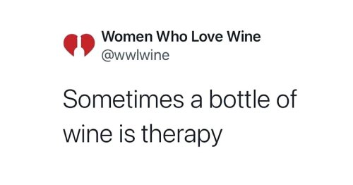 21 Funny Memes For Wine Lovers.