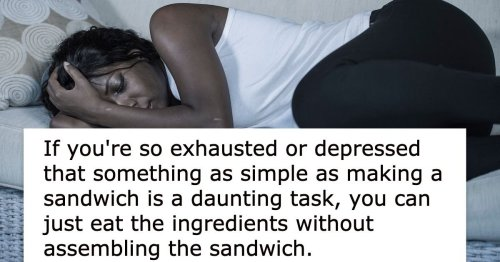 20 people share major loopholes in life they've managed to exploit.