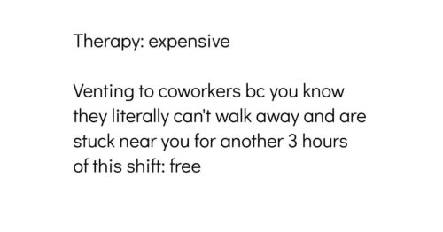 21 Funny Memes About Coworkers Everyone With A Job Can Relate To.