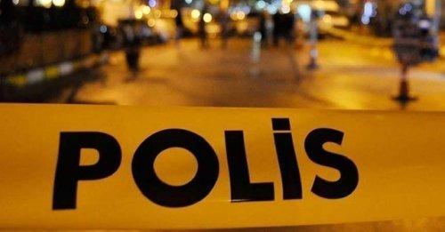 Kendisini darp etmeye çalışan şahsı vuran kadın ile tanık tutuklandı