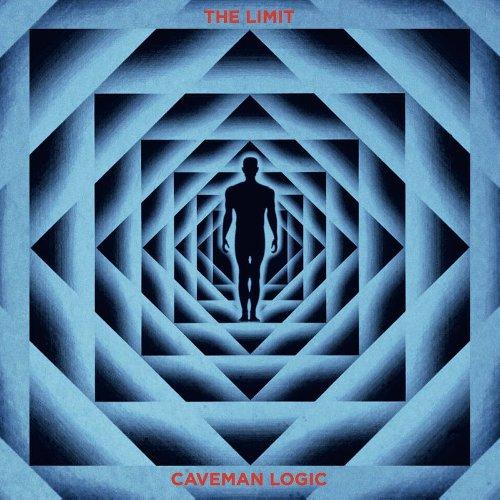 The Limit – Caveman Logic (Album Review)