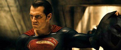 Batman V Superman: Dawn of Justice Ultimate Edition (Remastered)