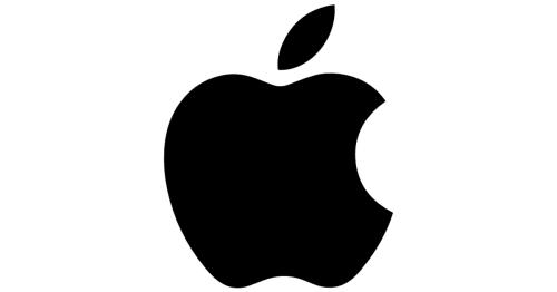 Acusan a Apple de no tomarse demasiado en serio los ataques generados por Pegasus