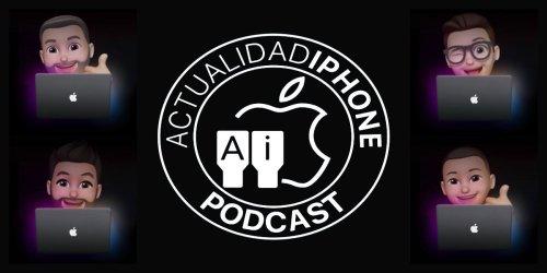 Podcast 12×33: Lo que esperamos de la WWDC 2021