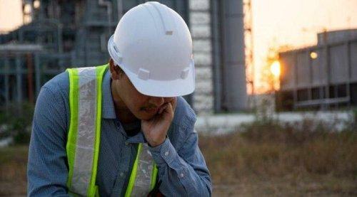 İMO, işsiz inşaat mühendislerine dikkat çekti