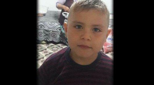 Şoke eden ölüm! 6 yaşındaki çocuk oyuncakları ile oynarken hayatını kaybetti