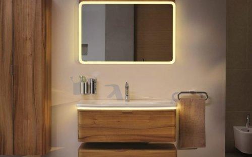 Bathroom Design Essentials for Summer 2019