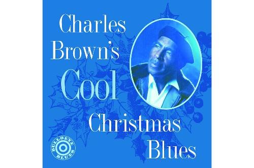 Charles Brown's Christmas | Spectator USA