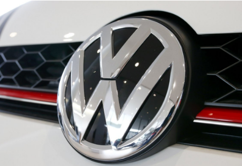 Volkswagen to get $350 million in settlement with former executives