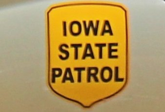 Two motorcyclists killed after a 3-vehicle crash on Highway 14