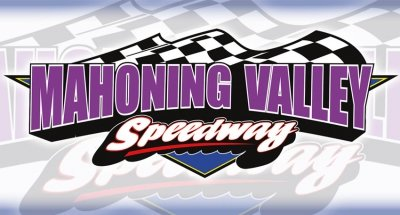Bobby Jones picks up first Mahoning Valley Speedway Modified win of season; Lorin Arthofer II tops in Late Models