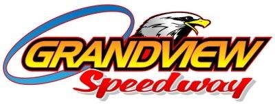 Kressley, Hoch and Glenn Strunk Win Features at Grandview Speedway