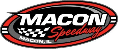 Nichols Doubles Opening Night Features at Macon Speedway