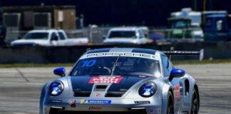 TPC Racing Porsche Carrera Cup, Lamborghini Super Trofeo Entries Ready For Watkins Glen