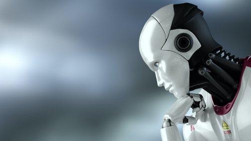 Doktor Whatson: Wie Künstliche Intelligenz dich hinters Licht führt