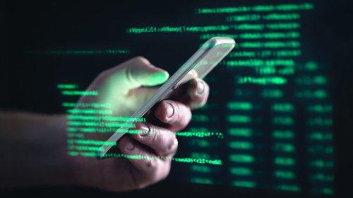 Datenschutz: Wie sicher sind Telegram und andere Messenger?
