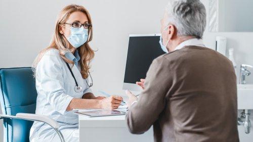 Besser vorsorgen: Was passiert bei einer Darmspiegelung?
