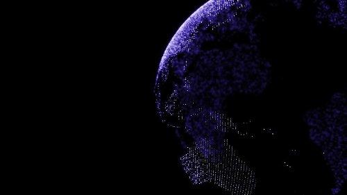 Das neue Netzwerkdenken » Tensornetz » SciLogs - Wissenschaftsblogs