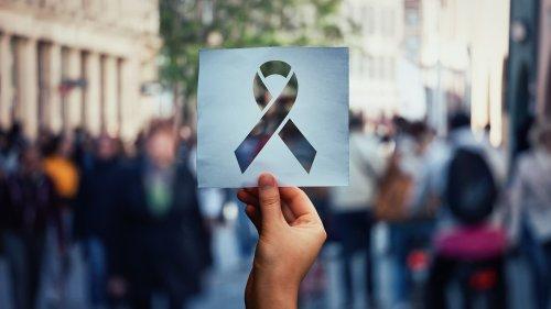 Gesundheitsorganisation: Corona-Pandemie beeinträchtigt Kampf gegen Aids und Tuberkulose