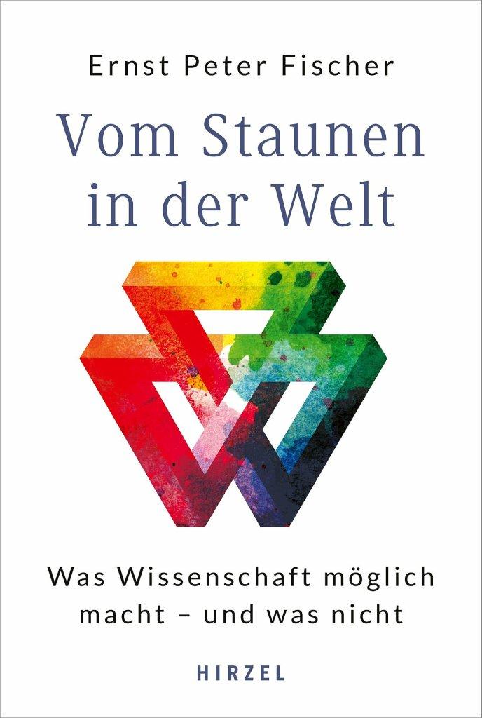 Medizin - cover