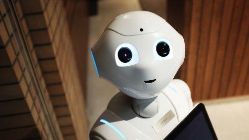 Doktor Whatson: Kann Künstliche Intelligenz in Zukunft Ärzte ersetzen?